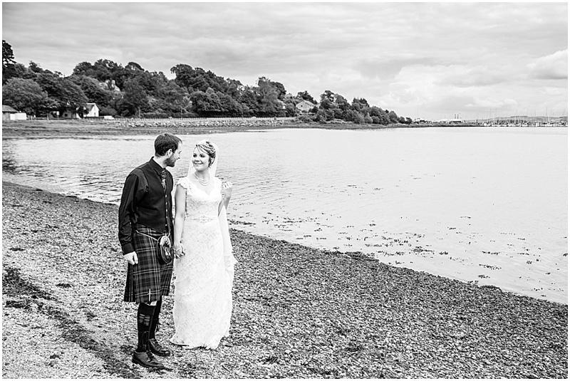 Rosslea Hall Wedding Photos_0005.jpg