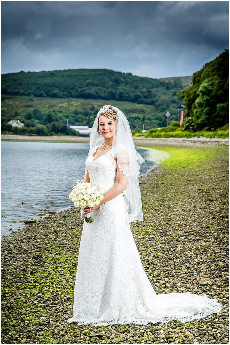 Rosslea Hall Wedding Photos_0006.jpg