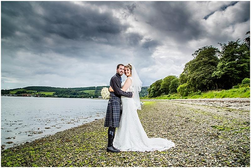 Rosslea Hall Wedding Photos_0007.jpg