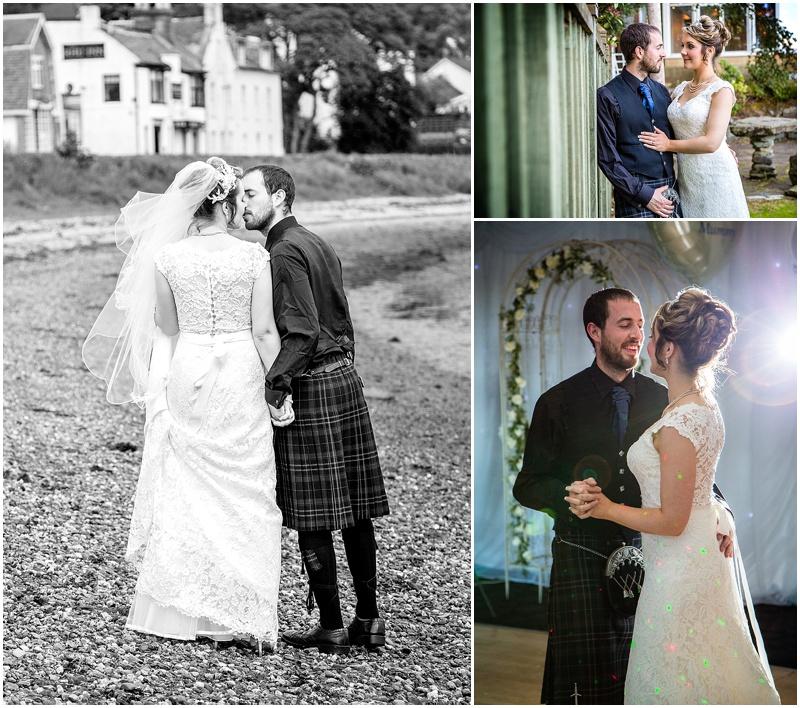 Rosslea Hall Wedding Photos_0008.jpg