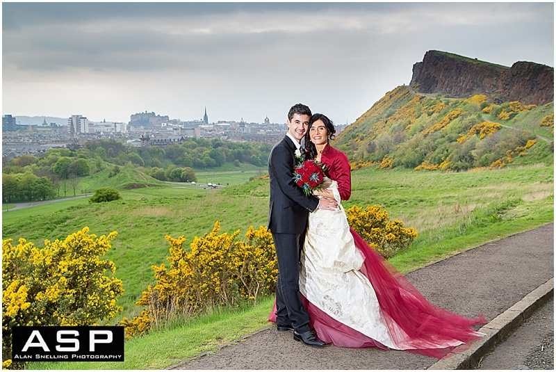 Wedding Photographer Lanarkshire_0002.jpg