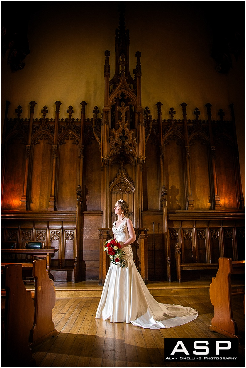 Wedding Photographer Lanarkshire_0003.jpg