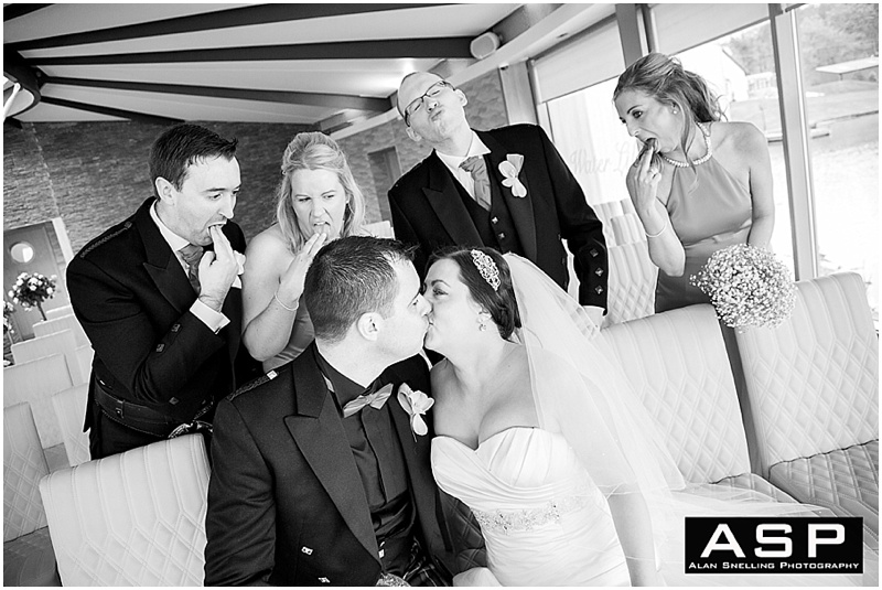 Wedding Photographer Lanarkshire_0004.jpg
