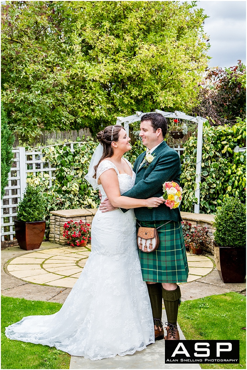 Wedding Photographer Lanarkshire_0005.jpg