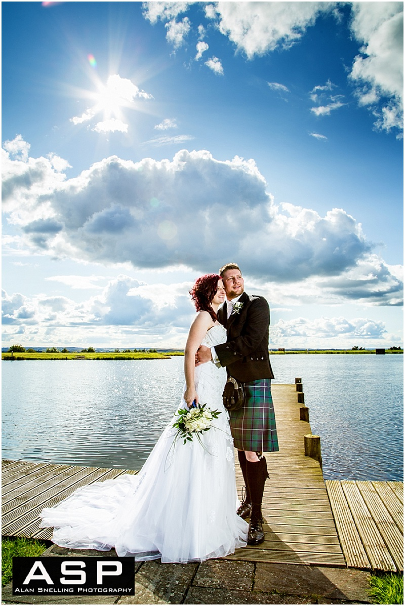 Wedding Photographer Lanarkshire_0007.jpg