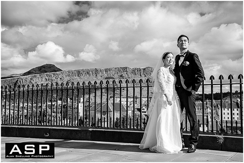Wedding Photographer Lanarkshire_0008.jpg