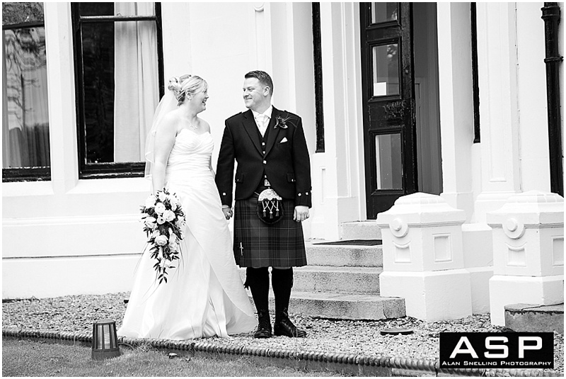 Wedding Photographer Lanarkshire_0010.jpg