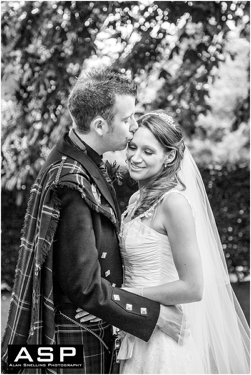 Wedding Photographer Lanarkshire_0011.jpg