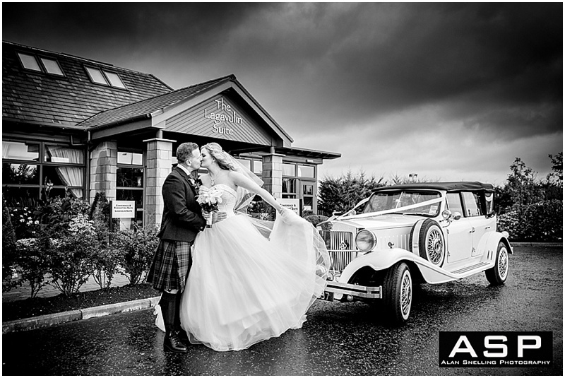 Wedding Photographer Lanarkshire_0013.jpg