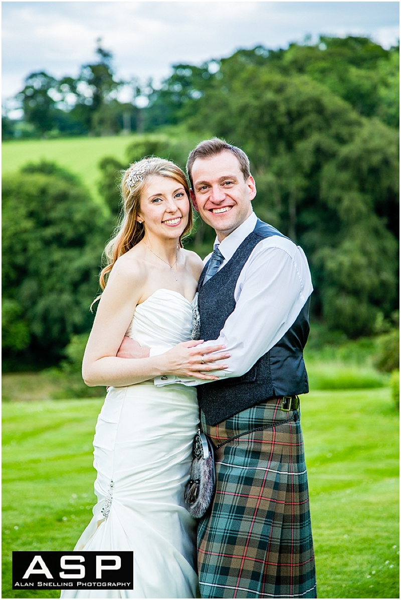 Wedding Photographer Lanarkshire_0014.jpg