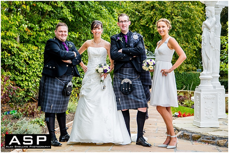 Wedding Photographer Lanarkshire_0015.jpg