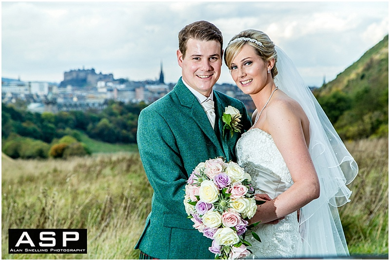 Wedding Photographer Lanarkshire_0018.jpg