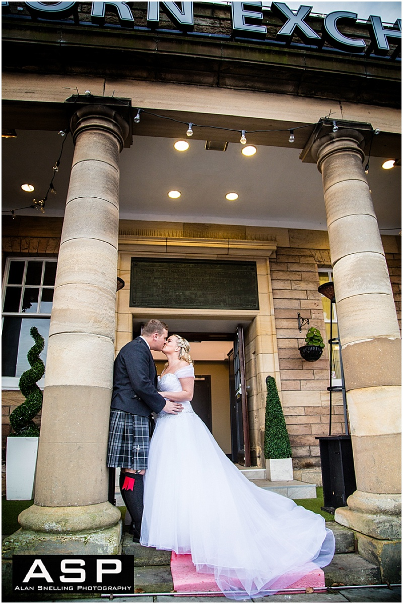 Wedding Photographer Lanarkshire_0017.jpg