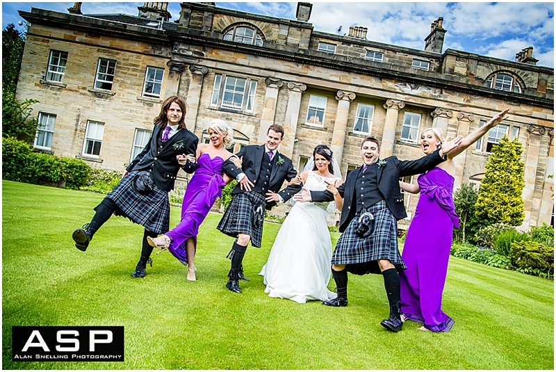 Wedding Photographer Lanarkshire_0019.jpg