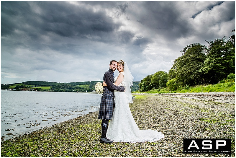 Wedding Photographer Lanarkshire_0020.jpg