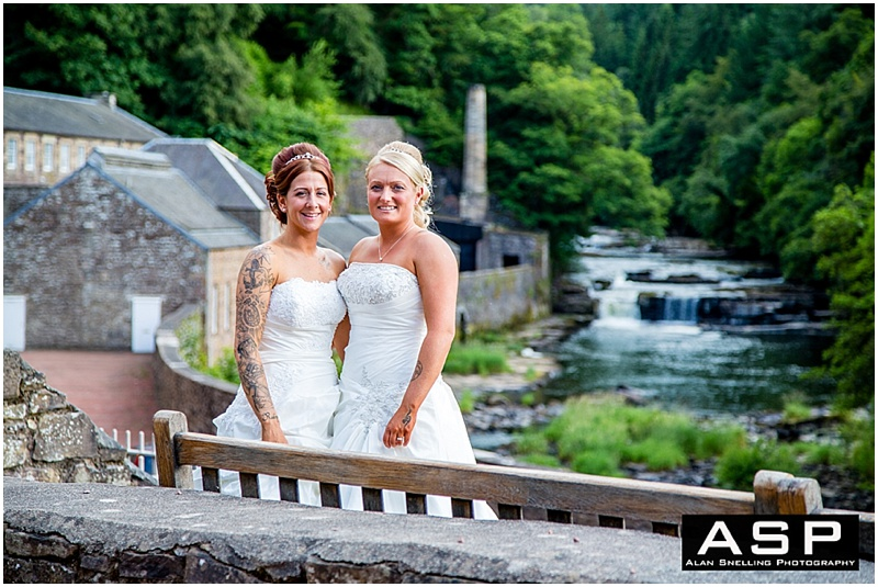 Wedding Photographer Lanarkshire_0024.jpg