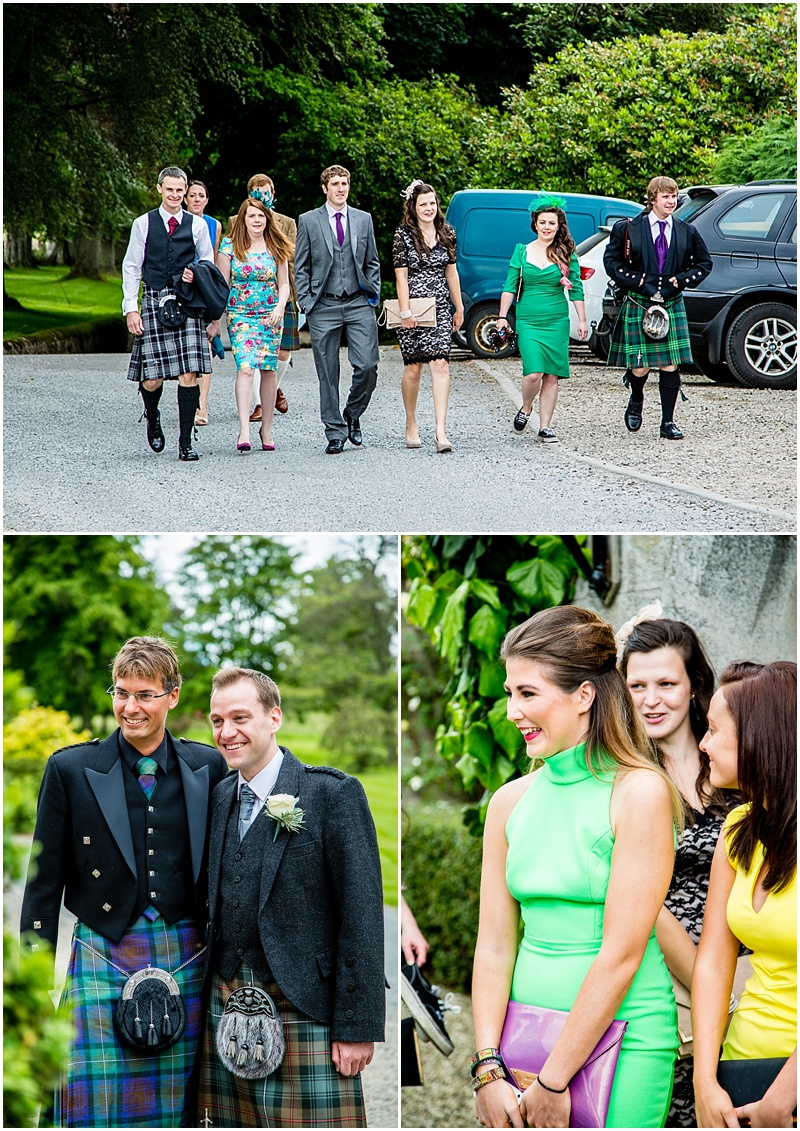 Ballathie House Wedding Photos_0011.jpg