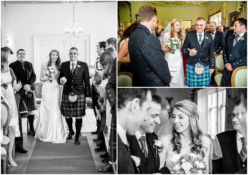 Ballathie House Wedding Photos_0022.jpg