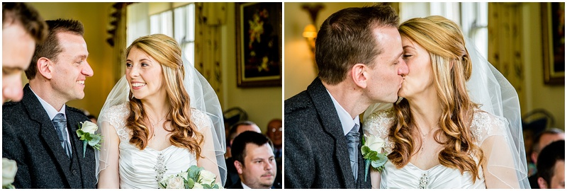 Ballathie House Wedding Photos_0027.jpg