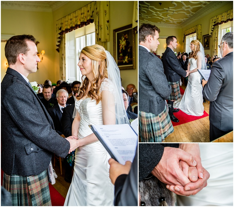 Ballathie House Wedding Photos_0028.jpg
