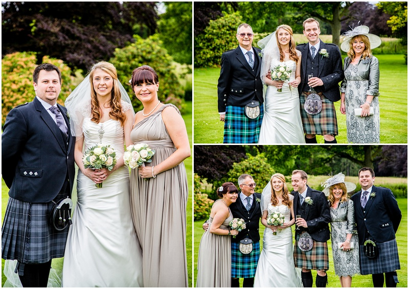 Ballathie House Wedding Photos_0043.jpg