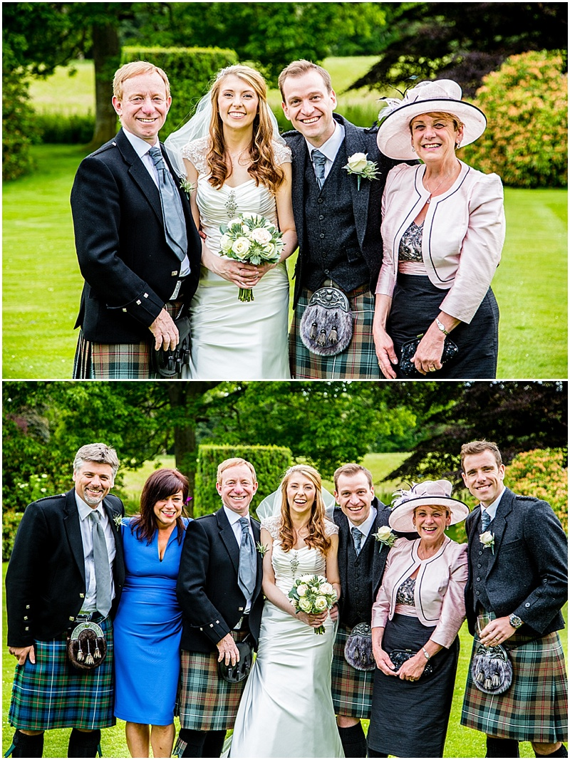 Ballathie House Wedding Photos_0048.jpg