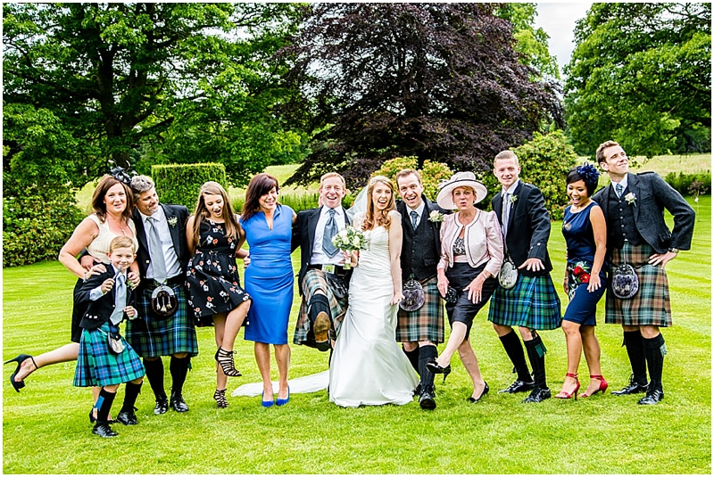 Ballathie House Wedding Photos_0049.jpg