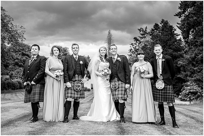 Ballathie House Wedding Photos_0054.jpg