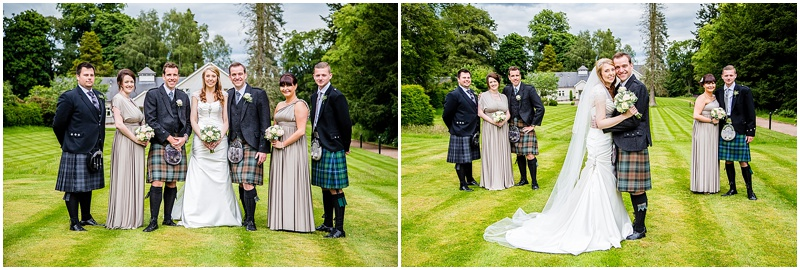 Ballathie House Wedding Photos_0055.jpg