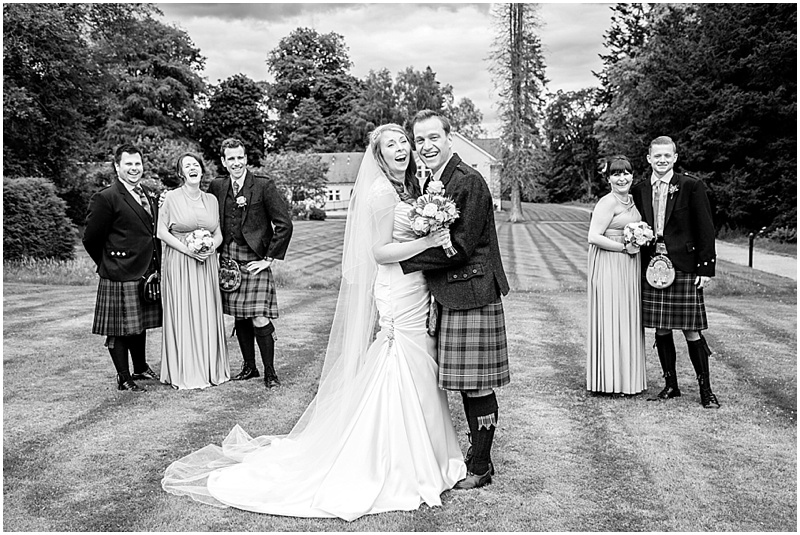 Ballathie House Wedding Photos_0056.jpg