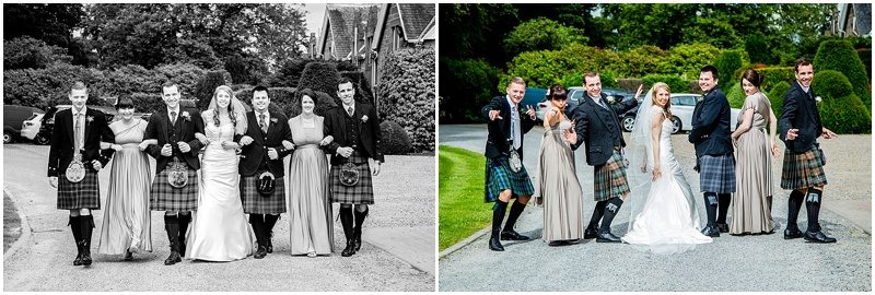 Ballathie House Wedding Photos_0059.jpg