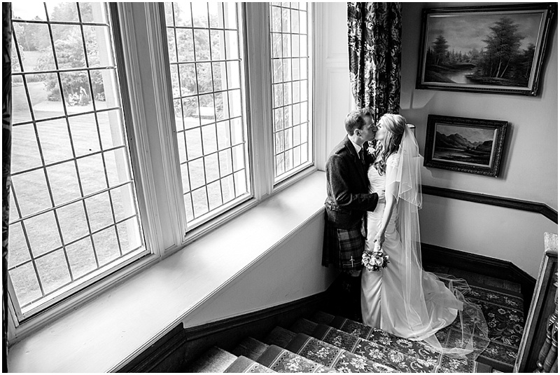 Ballathie House Wedding Photos_0067.jpg