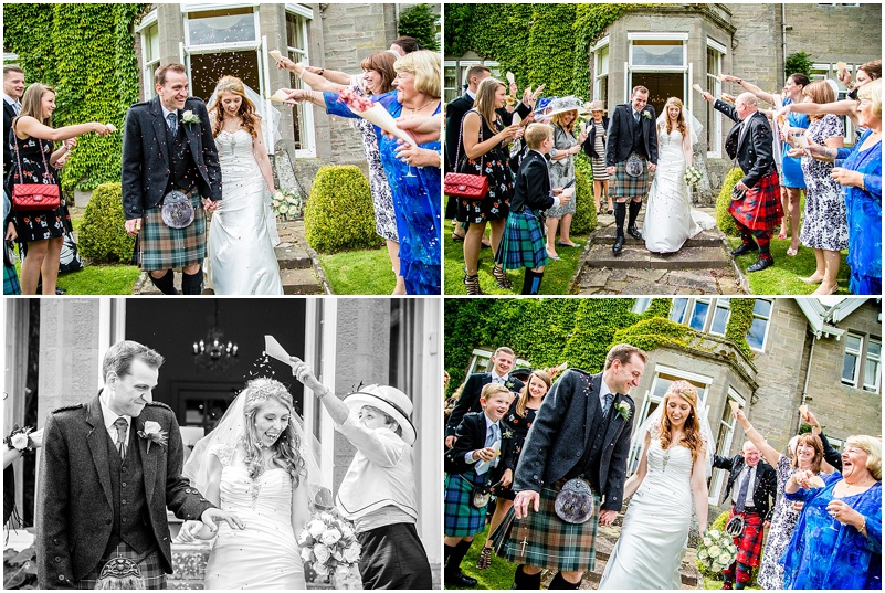Ballathie House Wedding Photos_0069.jpg