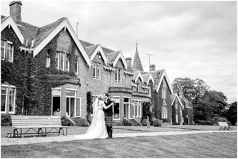 Ballathie House Wedding Photos_0070.jpg