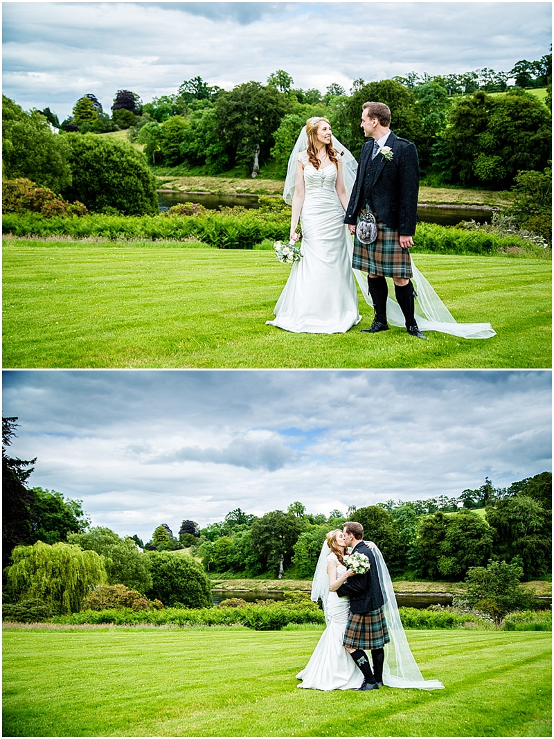 Ballathie House Wedding Photos_0072.jpg