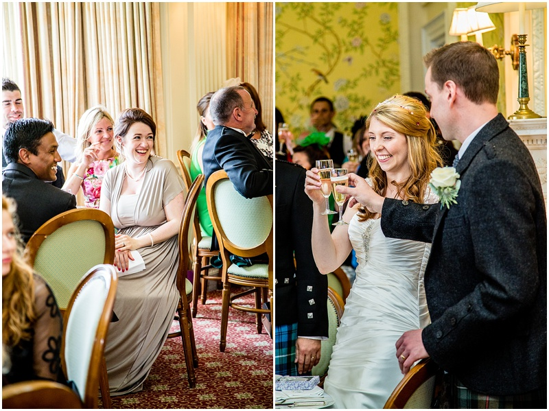 Ballathie House Wedding Photos_0080.jpg