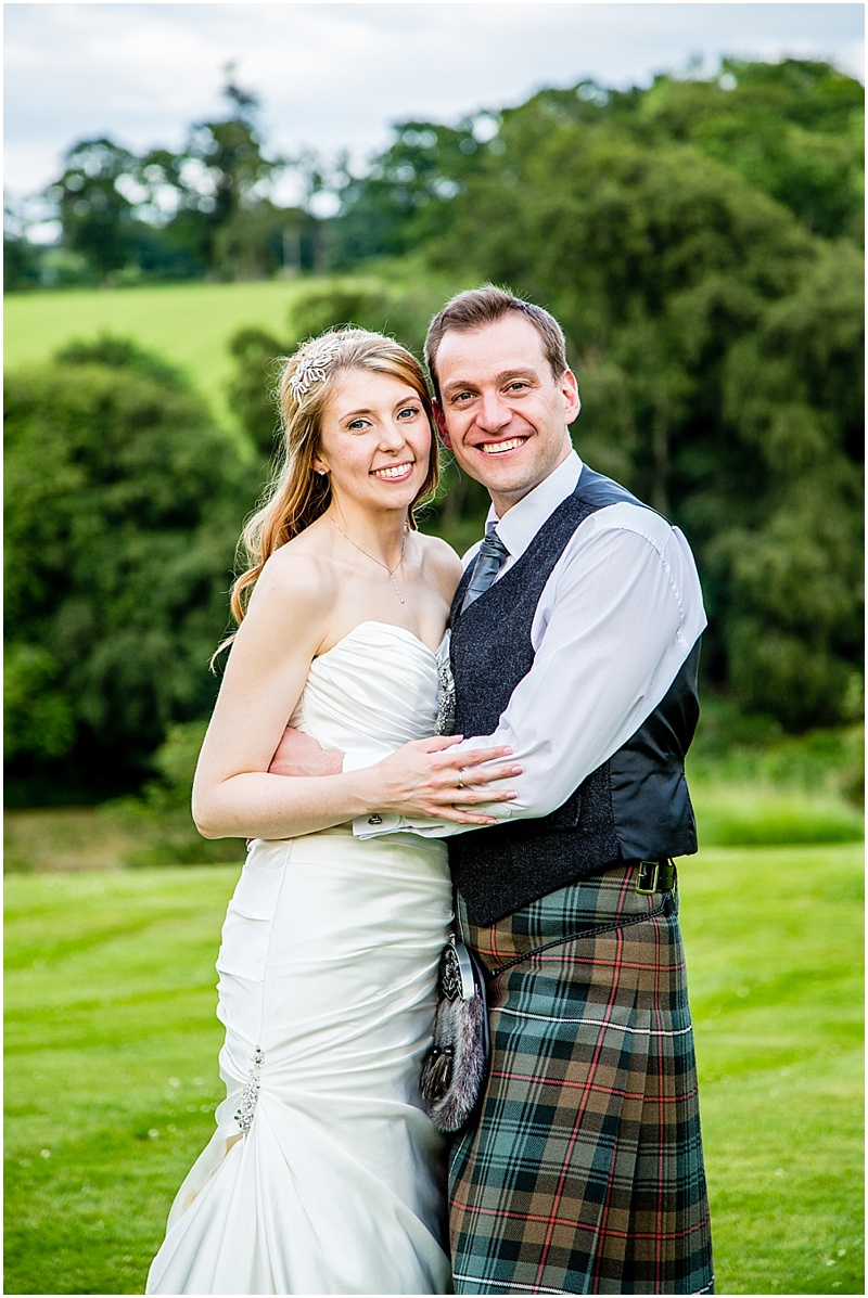 Ballathie House Wedding Photos_0086.jpg