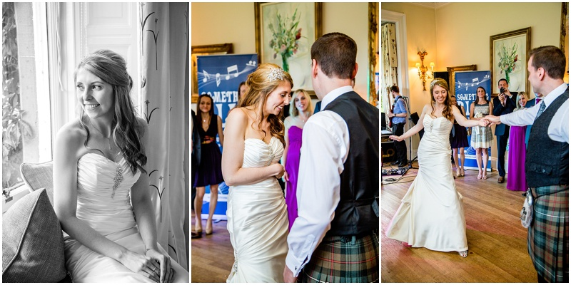 Ballathie House Wedding Photos_0094.jpg