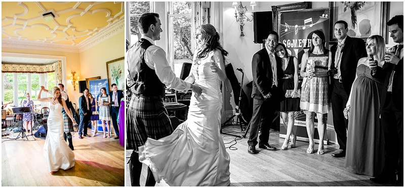 Ballathie House Wedding Photos_0096.jpg
