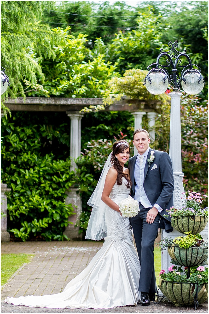 Bothwell Bridge Hotel Wedding Photography_0043.jpg