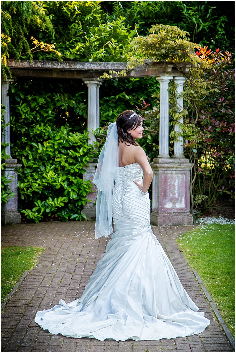 Bothwell Bridge Hotel Wedding Photography_0060.jpg