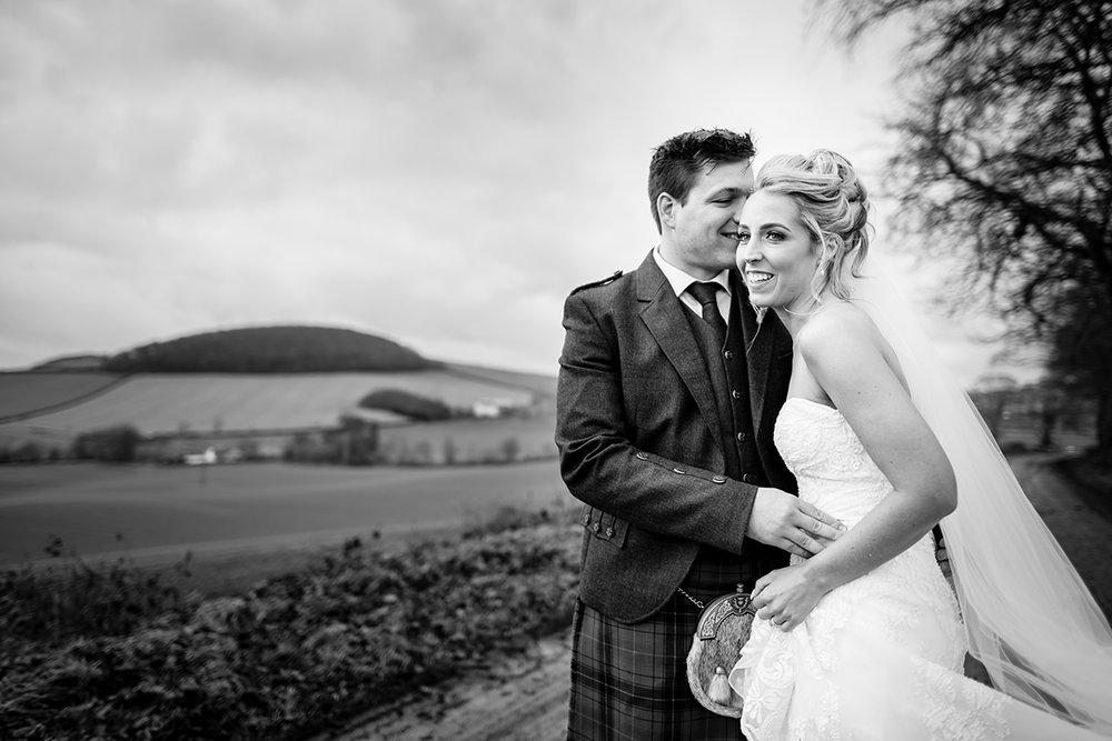 Fife Wedding Photographer.jpg