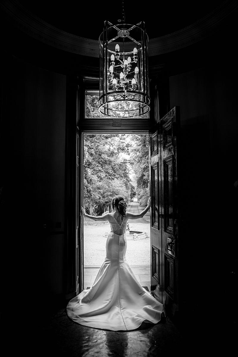 Carlowrie Castle Wedding.jpg