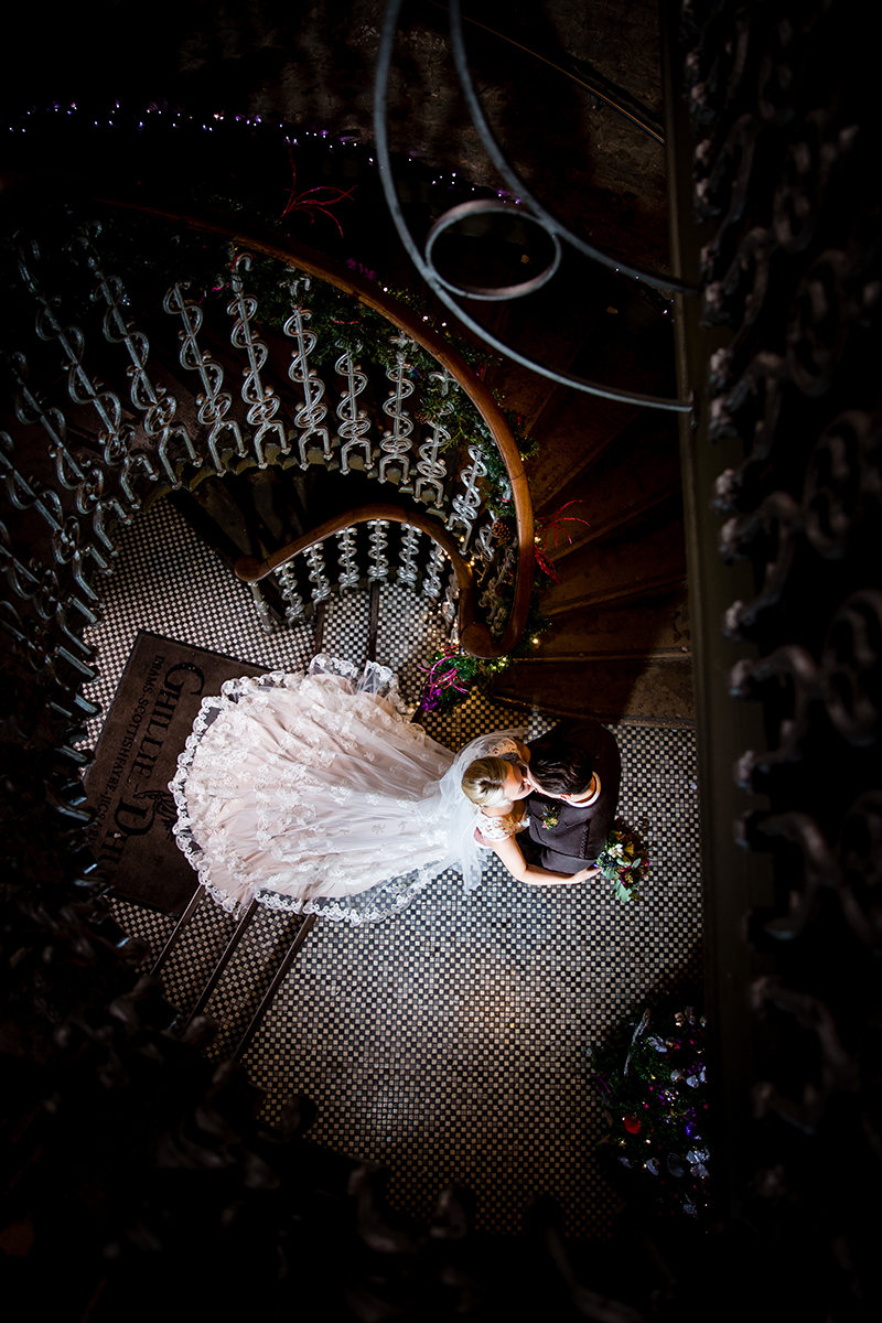 Edinburgh Wedding.jpg