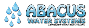 Abacus Water Systems