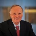 Stephen B. Ashley