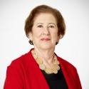 Betsy Z. Cohen
