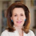 Dianne L. Morris
