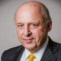 John D. Negroponte