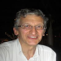 Professor Jorge Sanz is the Director of the National University of Singapore Business Analytics Center and a member of the IEEE Society.  He is also the Global CIO of retail banking at IBM.  Jorge received a BS and PhD in Electrical Engineering.